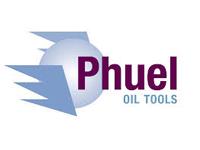Phuel Oil tools