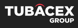 logos-Tubacex Group y Senaat