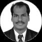 Sajeev Gopinathan