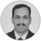 Suresh Valappil
